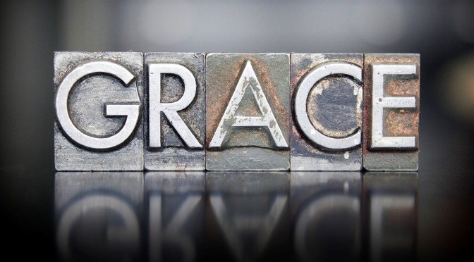 Does Grace Give Us A License To Sin? ¦ Audio