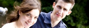 Get David and Hannah Steele's ministry newsletter. Follow their adventures and support them in prayer.